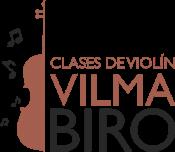Vilma Biro